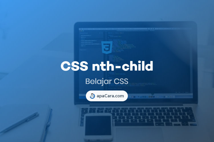 CSS nth-child Selector