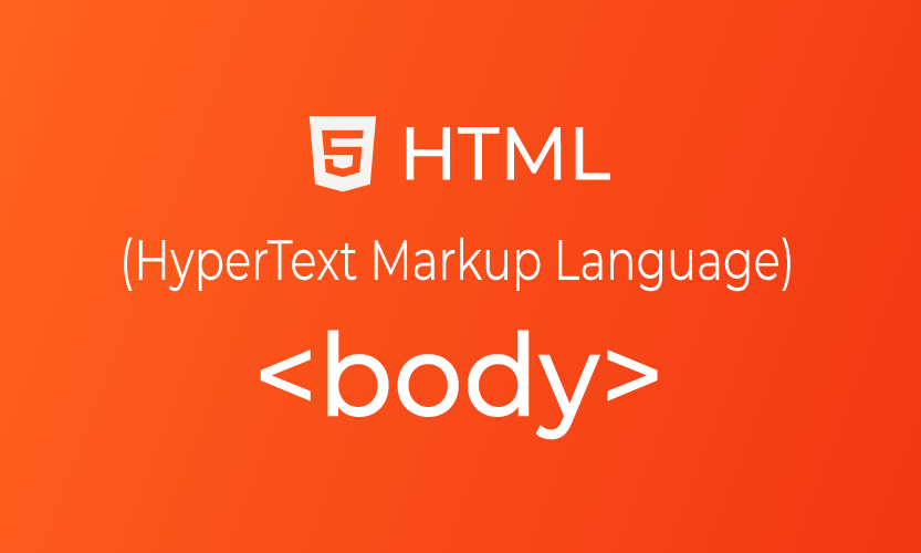 HTML body tag   belajar <body> element