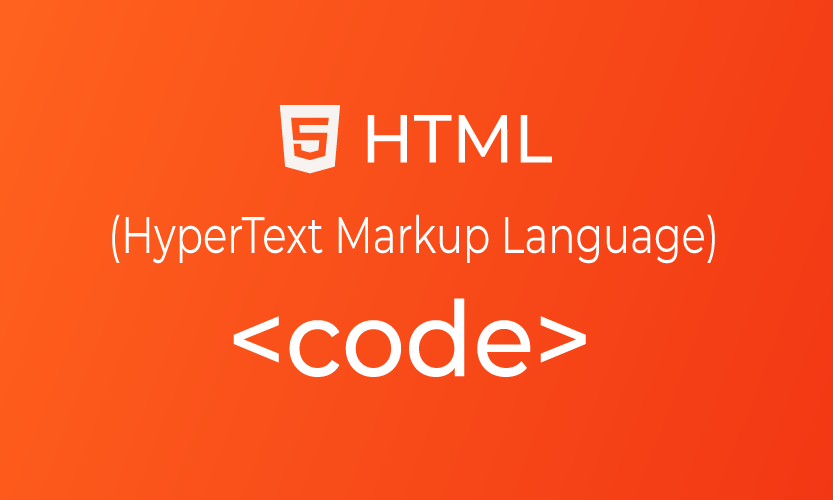 HTML code tag | belajar <code> element