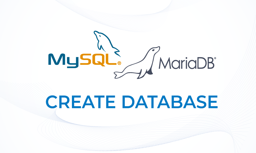 MariaDB: CREATE DATABASE - Membuat database Baru